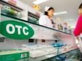 OTC招商要用知识攻破客户的心理防线