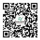 山东庆葆堂生物科技有限公司二维码