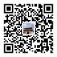 北京集寿堂健康产业科技有限公司二维码