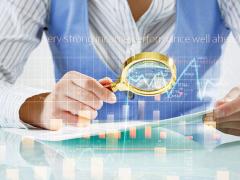 如何激励医药保健品销售团队?