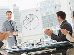 医药保健品销售让客户愿与你成交的十大技巧 !