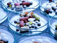 医药保健品代理商该如何找产品?