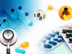 适用国人的十大医药保健品营销策略