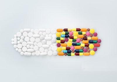 医药招商各大模式 要遵循其程序