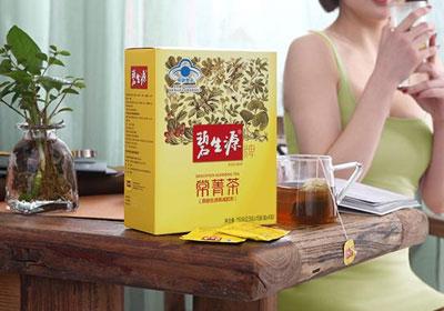 碧生源常青茶怎么喝减肥你知道吗