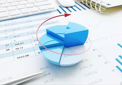 黑龙江关于执行部分药品价格调整结果