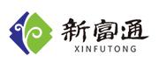 郑州新富通医药科技有限公司