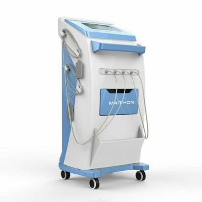 中医定向透药治疗仪离子导入治疗