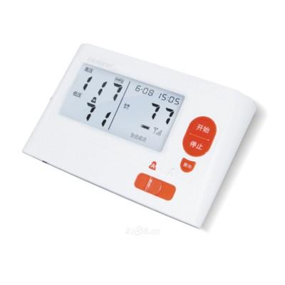远程智能血压计