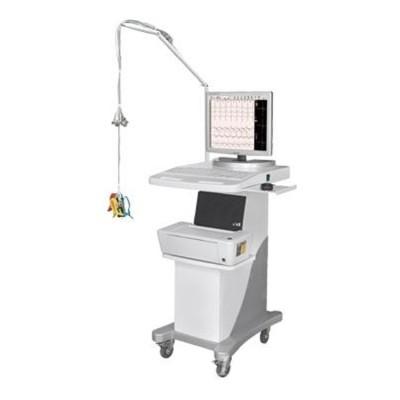 EK-5000B型心电工作站