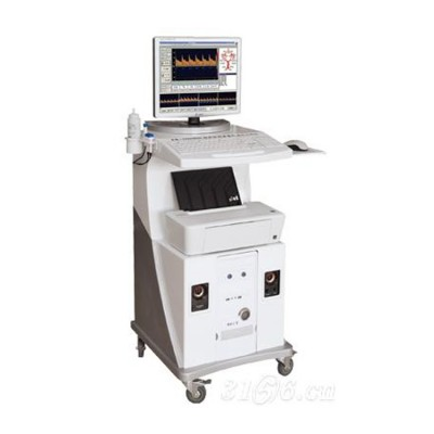 EK-1000B超声经颅多普勒血流分析仪