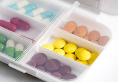 东莞会销保健品招商网免疫力保健品一句话卖点怎么提炼?