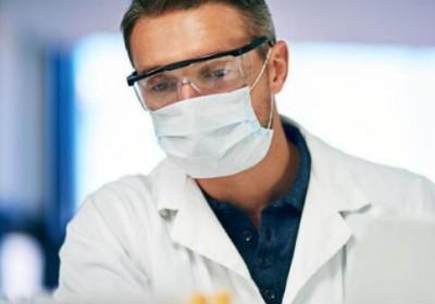 保健品代理营销上量7大实用技巧