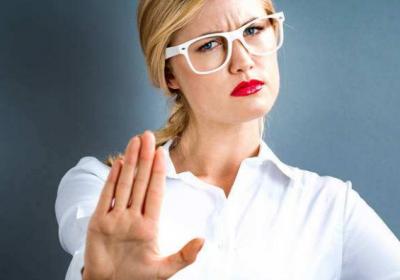 女性延缓卵巢衰老应该怎么做