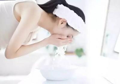女人恢复卵巢功能的中成药有哪些 三种药物让卵巢更健康