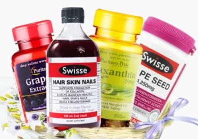 什么是保健品 怎样选购保健品