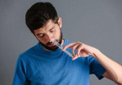 男性保健壮阳药有哪些 不妨试试这三