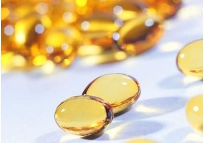 保护心脏的药物有哪些 介绍保护心脏