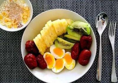 女性保护卵巢吃什么水果