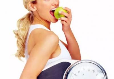 每天吃一个苹果有什么好处 坚持1年会有4个变化