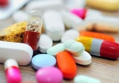 注射用头孢呋辛钠通过仿制药一致性评价