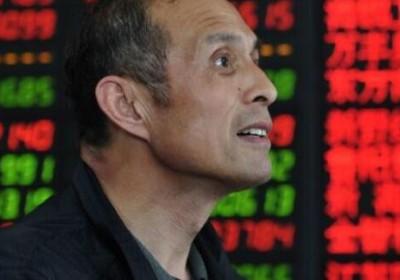 如何看股票基本面 两大分析技巧新手要看清