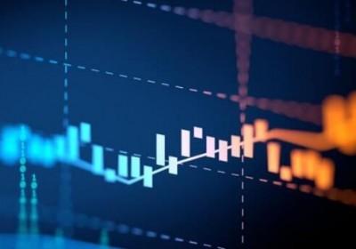 原始股上市后多久可以卖 什么是原始股