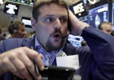 德康医疗美股上涨13.04% 公司营收情况怎么样?