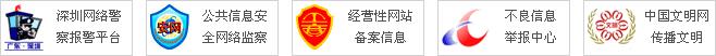 網絡(luo)信息安(an)全監控